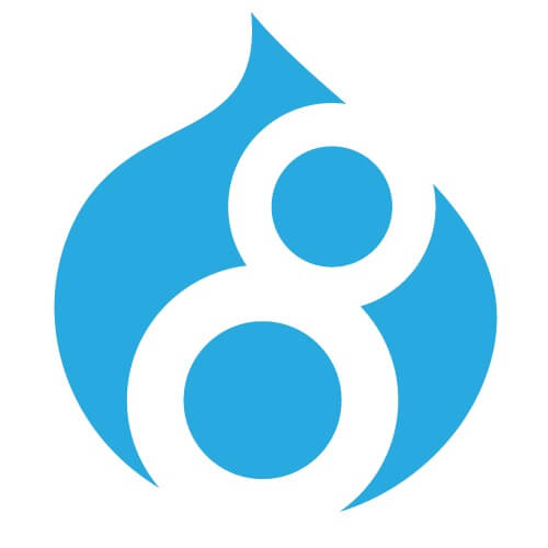 drupal-development-support