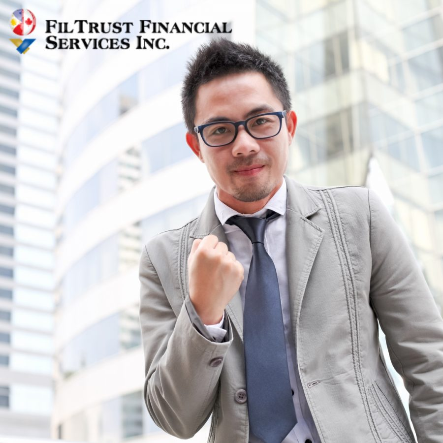 FilTrust Financial Services