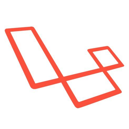 Custom Applications with Laravel