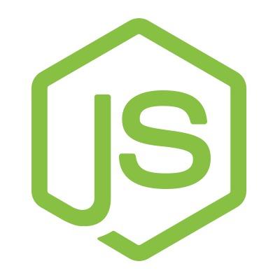 Node.js and Javascript Web Applications