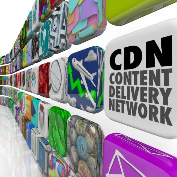 Why Use Content Delivery Network for Your Website?