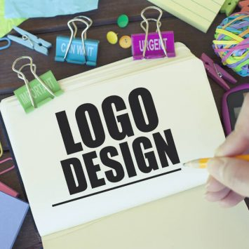 Create the right image through a Logo