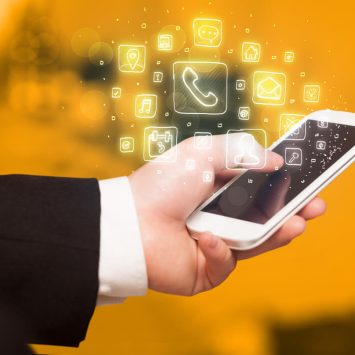Ten Ways an App is Inapplicable For Your Business