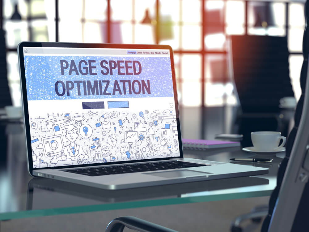 site-speed-optimization
