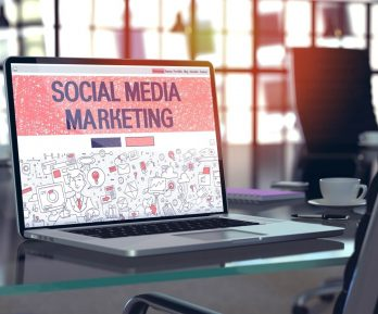 15 benefits of social media for small businesses