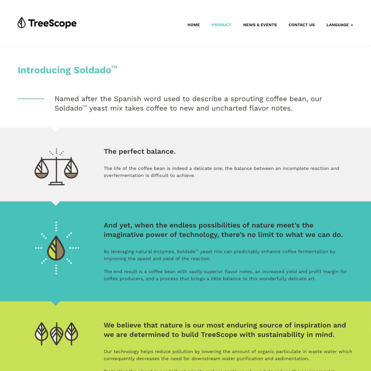 product-website-development-treescope2