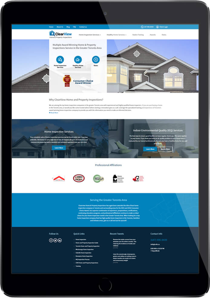 tablet-view-cvhi-website