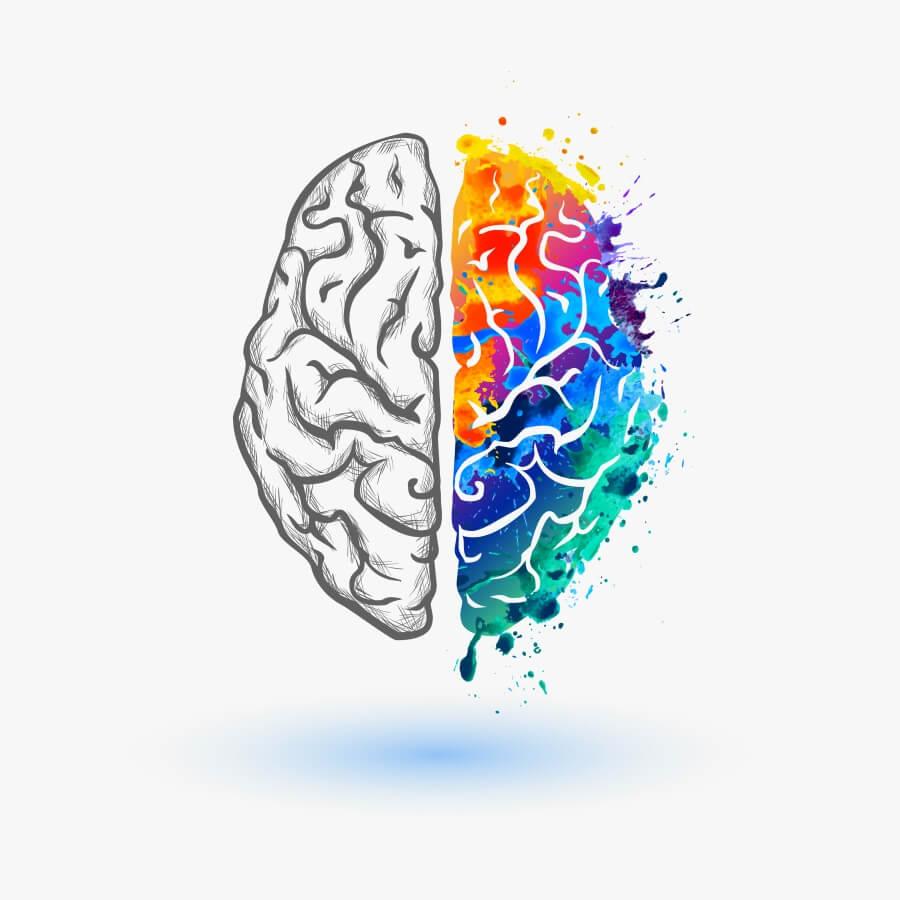 rich-color-psycology