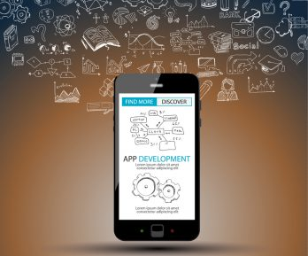 Amazing Guides to Build Your Own Mobile App