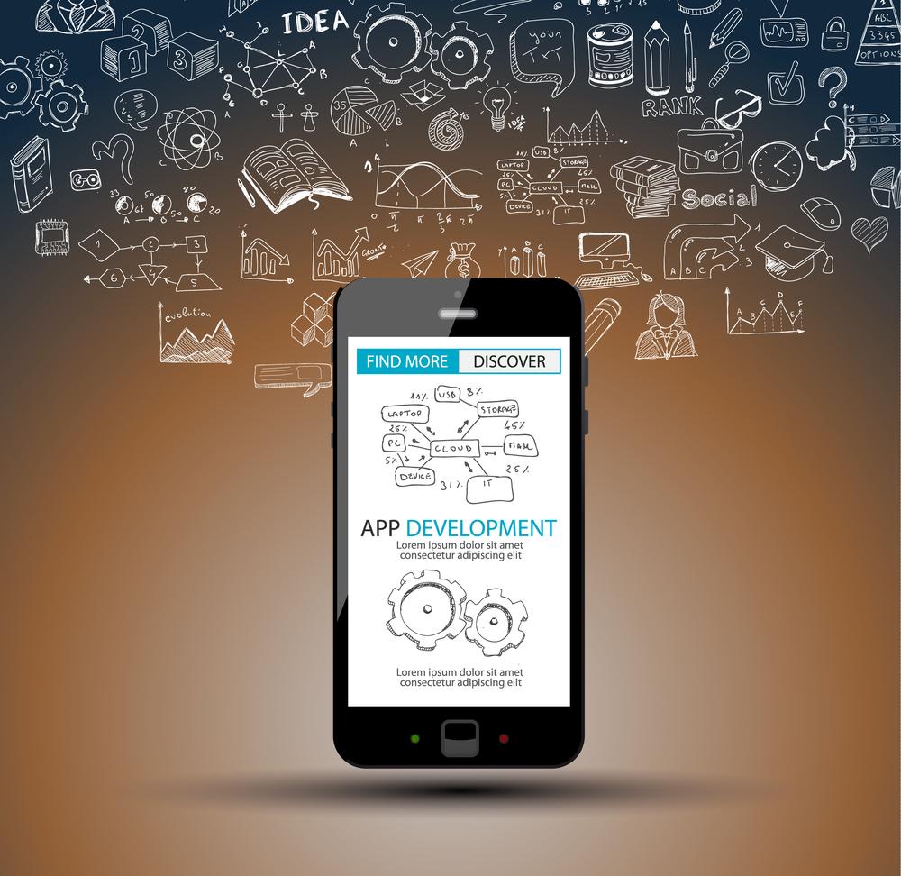 build-mobile-app
