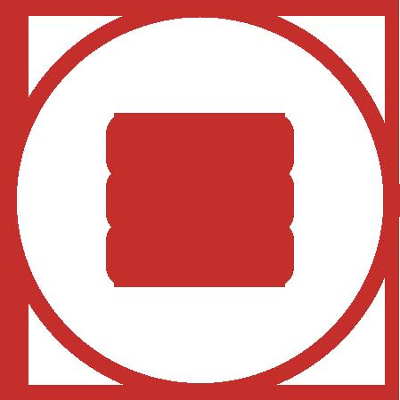 hosting and maintenance