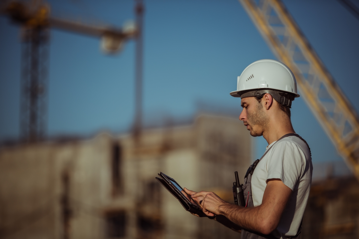 web-design-contractors