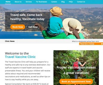 Travel Sites,best travel sites,discount travel sites,booking com travel sites,travel websites,travel sights,travel booking sites,travel booking websites