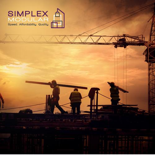 Simplex Modular