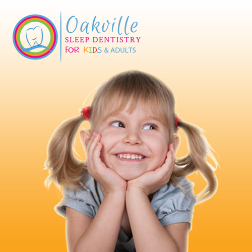 Oakville Sleep Dentistry